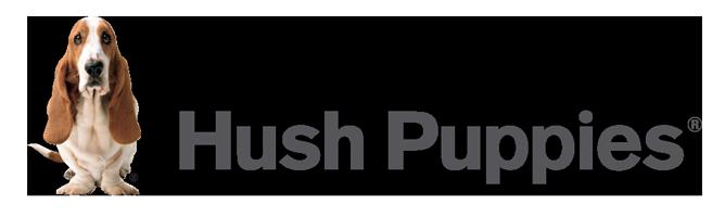 Hush Puppies Image