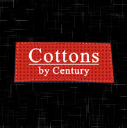 Cottons by Century Image