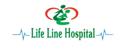 Lifeline hospital - Kilpauk - Chennai Image