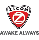 Zicom Security Systems Image