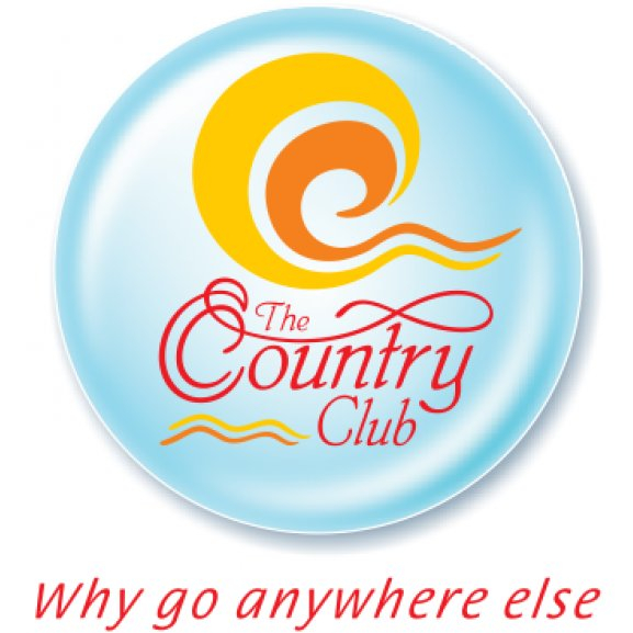 Country Club De Goa - Goa Image