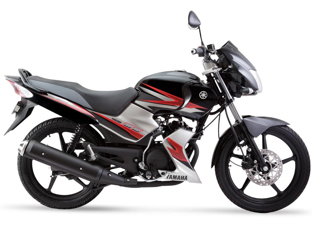 Yamaha szx price in bangalore dating