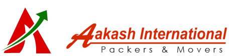Aakash International Packers and Movers Image