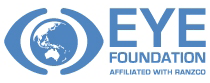 The Eye Foundation - Coimbatore Image