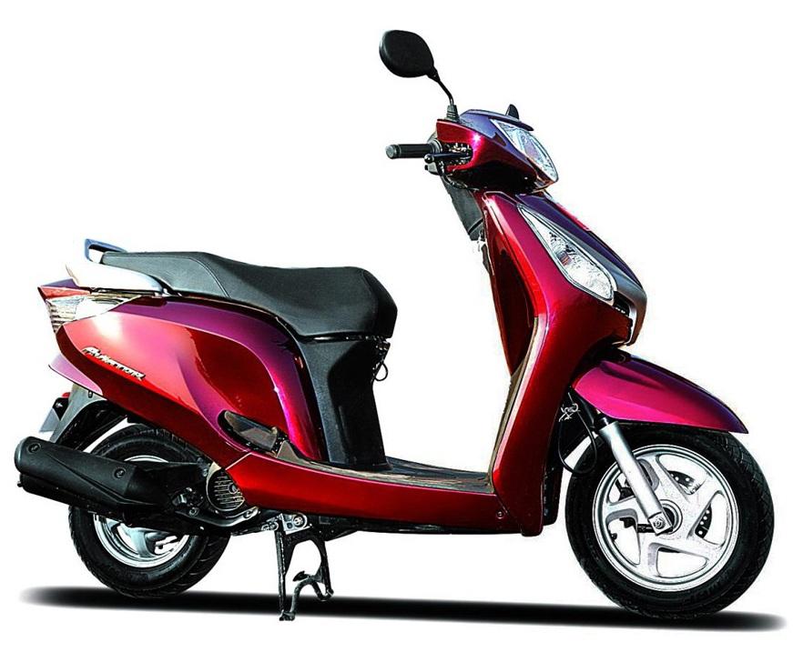 Buy two wheeler in bangalore dating