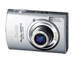 Cannon SD 870 IS Image