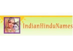 Indianhindunames.com Image