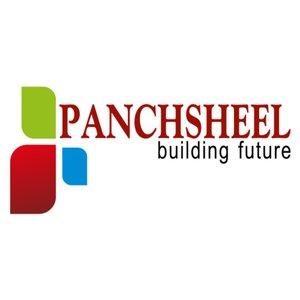 Panchsheel Buildtech Pvt Ltd - Noida Image