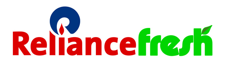 Reliance Fresh - Mohali Image