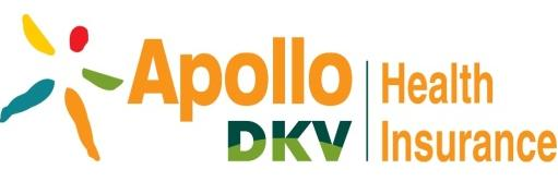 Apollo DKV Health Insurance Image