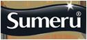 Sumeru Image