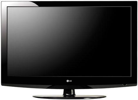 LG LCD 37 Image