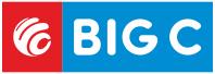 Big C Mobile Store - Hyderabad Image