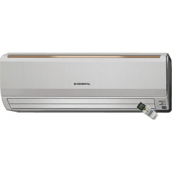 O General Air Conditioner Image