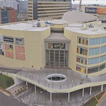Inorbit mall - Hyderabad Image