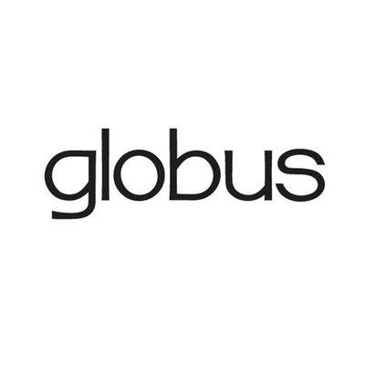 Globus - Malhaar Mega Mall - Vijay Nagar - Indore Image