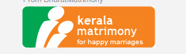 Keralamatrimony.com Image