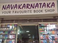 Navakarnataka Publications - Mysore  Image