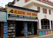 Academic Books - Trivandrum  Image