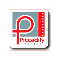 Piccadily Cinema - Sector 34 - Chandigarh Image