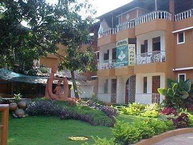 Ayurvedic Natural Health Centre - Goa  Image