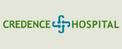 Credence Hospital - Trivandrum  Image
