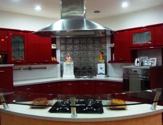 Agnikone Kitchen Shop - Trivandrum  Image