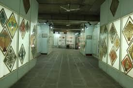 Karnavati Museum - Ahmedabad  Image