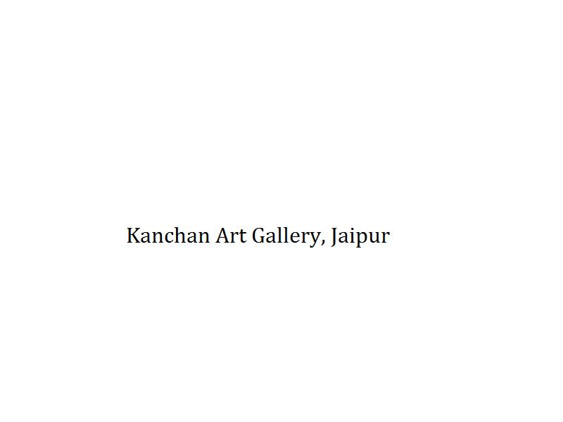 Kanchan Art Gallery - Jaipur  Image
