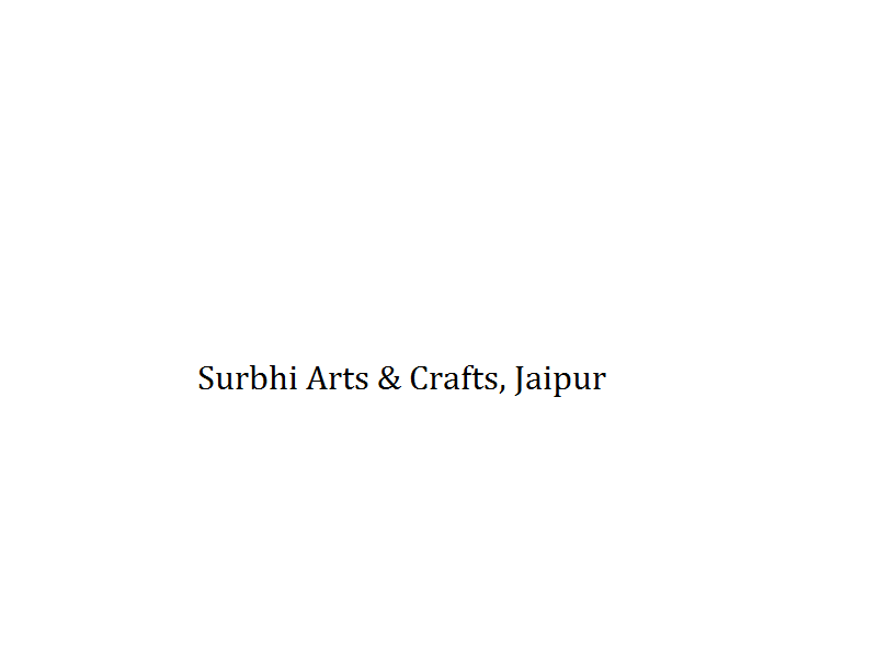 Surbhi Arts & Crafts - Jaipur  Image