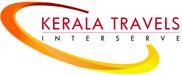 Kerala Travels - Trivandrum  Image