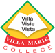 Villa Marie P.G. College for Women-Hyderabad Image