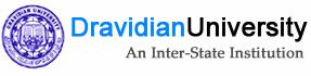 Dravidian University Image