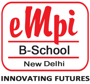 EMPI Business School-Delhi Image