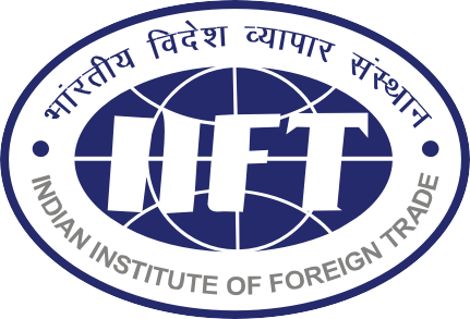 Indian Institute of Foreign Trade-Delhi Image