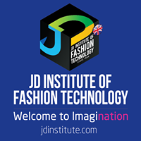 J D Institute Of Fashion Technology Delhi Reviews Address Phone Number Courses