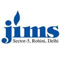 Jagan Institute of Management Studies-Delhi Image