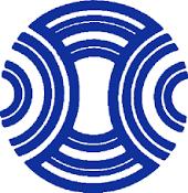 Indian Institute of Mass Communication-Delhi Image