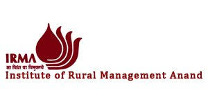 Institute of Rural Management-Anand Image