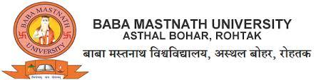 Sh. Mastnath Ayurvedic College-Rohtak Image