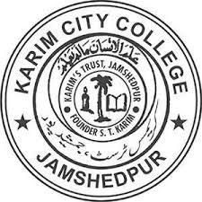 Karim City College-Jamshedpur Image