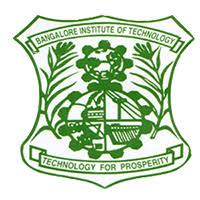 Bangalore Institute of Technology-Bangalore Image