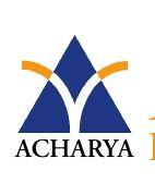 Acharya Institute of Management-Bangalore Image