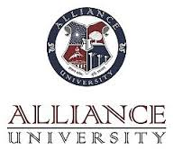 Alliance Business School - Bangalore Image