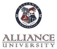 Alliance Business Academy-Bangalore Image