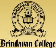 Brindavan College of Engineering - Bangalore Image