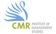 CMR Institute of Management Studies-Bangalore Image