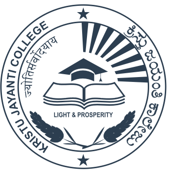 Kristu Jayanti College of Management and Technology-Bangalore Image
