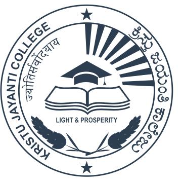 Kristu Jayanti College of Management and Technology-Bangalore Image