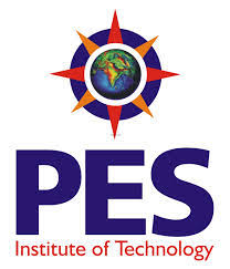 PES Institute of Technology-Bangalore Image